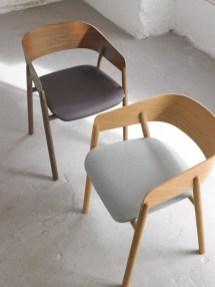 Unique Chair Design You Can Copy12