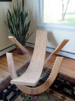 Unique Chair Design You Can Copy15