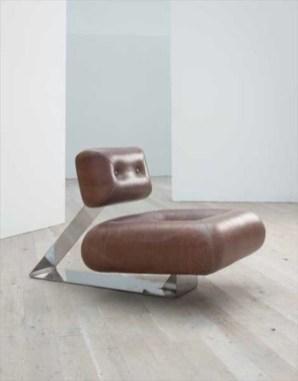 Unique Chair Design You Can Copy17