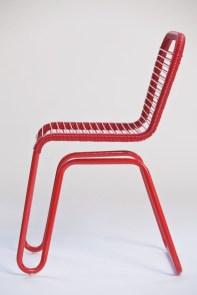 Unique Chair Design You Can Copy22