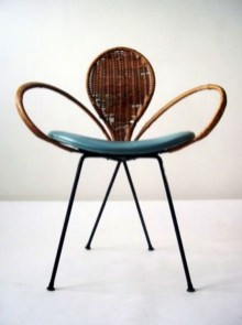 Unique Chair Design You Can Copy23