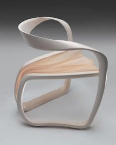 Unique Chair Design You Can Copy29