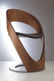 Unique Chair Design You Can Copy32