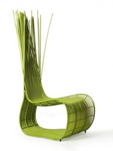 Unique Chair Design You Can Copy33