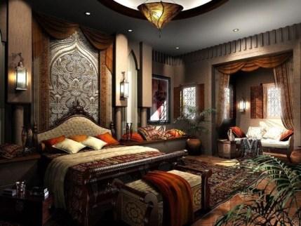Awesome Arabian Living Room Ideas05