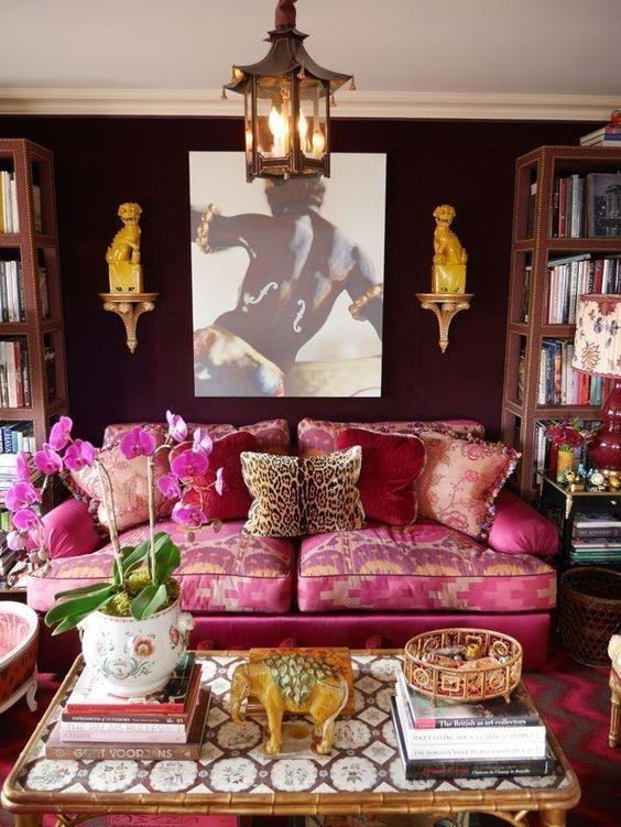 Awesome Arabian Living Room Ideas07
