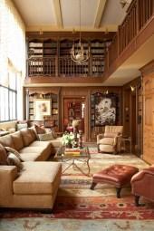 Awesome Arabian Living Room Ideas17