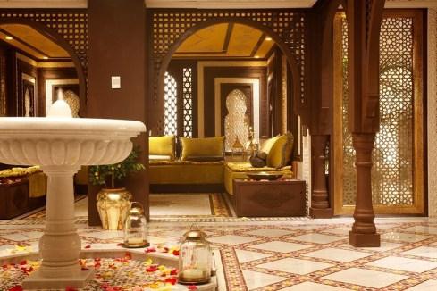 Awesome Arabian Living Room Ideas18