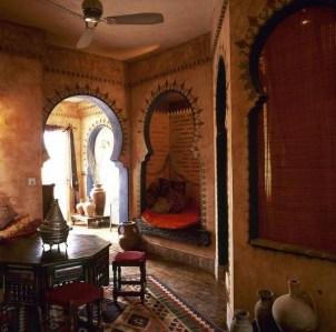 Awesome Arabian Living Room Ideas39