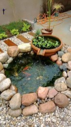 Awesome Garden Waterfall Ideas03