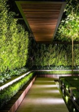 Awesome Rooftop Garden Ideas01