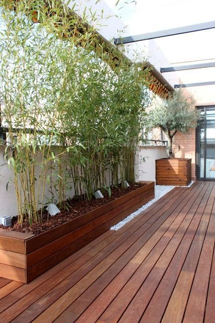 Awesome Rooftop Garden Ideas17