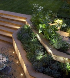 Awesome Rooftop Garden Ideas26