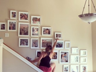 Awesome Walls Decorate Ideas21