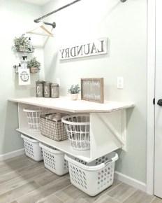 Best Laundry Room Ideas04