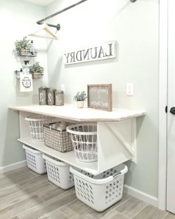 Best Laundry Room Ideas04