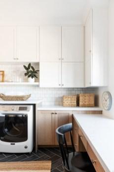 Best Laundry Room Ideas06
