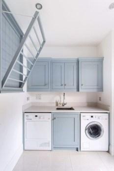 Best Laundry Room Ideas07
