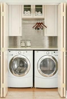 Best Laundry Room Ideas08