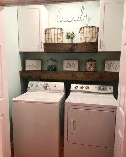 Best Laundry Room Ideas11