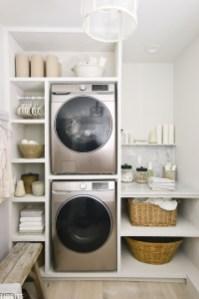 Best Laundry Room Ideas12