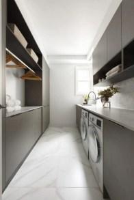Best Laundry Room Ideas20