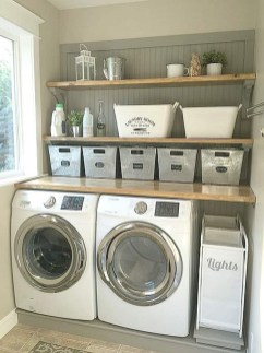 Best Laundry Room Ideas26