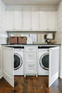 Best Laundry Room Ideas31