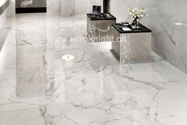 Elegant Granite Floor For Living Room38