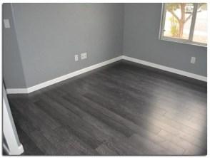 Elegant Granite Floor For Living Room41