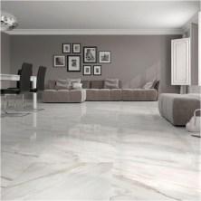 Elegant Granite Floor For Living Room42