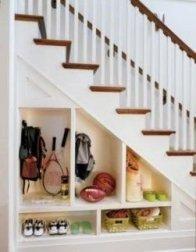 Extraordinary Stairs Storage Ideas08
