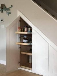 Extraordinary Stairs Storage Ideas27