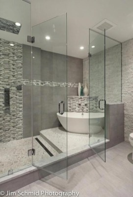 Luxury Bathroom Ideas 07