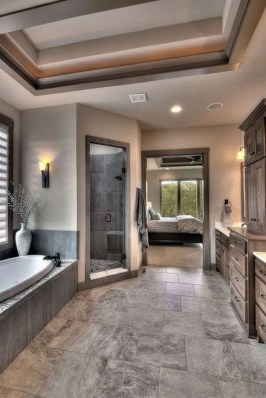 Luxury Bathroom Ideas 08