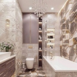 Luxury Bathroom Ideas 11
