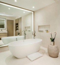 Luxury Bathroom Ideas 34