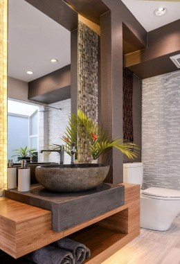Luxury Bathroom Ideas 37