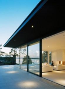 Luxury Glasses House Ideas09