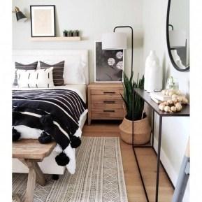 Luxury And Elegant Apartment Bed Room Ideas01