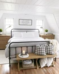 Luxury And Elegant Apartment Bed Room Ideas21