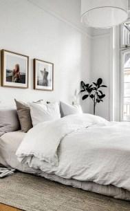 Luxury And Elegant Apartment Bed Room Ideas28