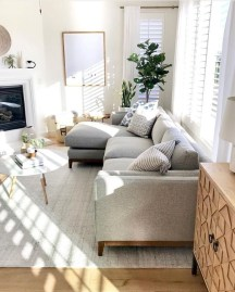 Marvelous Small Living Room Ideas13