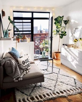 Marvelous Small Living Room Ideas15