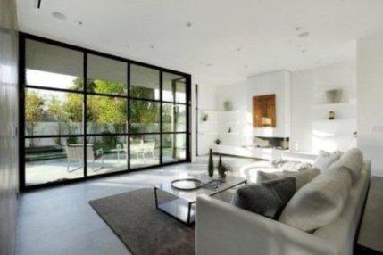 Modern Asian Home Decor Ideas02