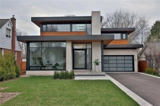 Modern Asian Home Decor Ideas18