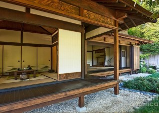 Modern Asian Home Decor Ideas21