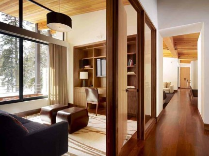 Modern Asian Home Decor Ideas26
