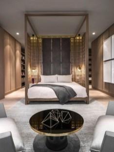 Modern Asian Home Decor Ideas32