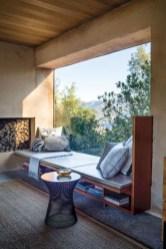 Modern Asian Home Decor Ideas33